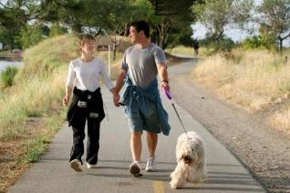 If you often have pain in the lower back should be replaced with active sports, walks in the fresh air